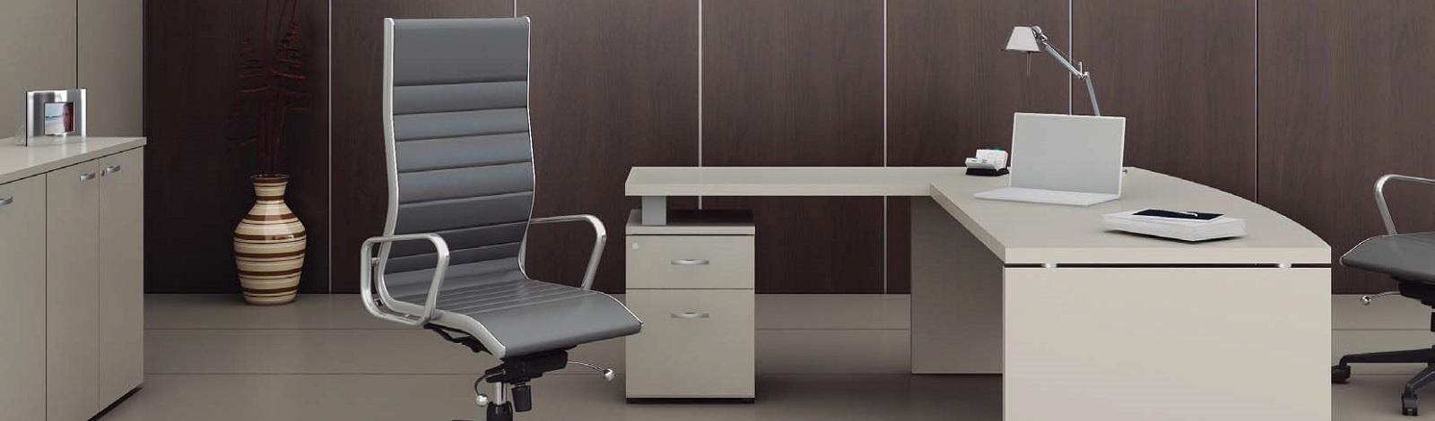 Homepage servicio t cnico especializado en electrodomesticos for Impresoras para oficina
