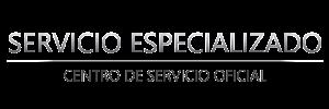 Servicio Técnico Especializado en Electrodomesticos